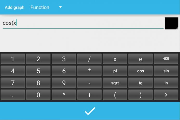 58+ 3d Functions Plotter Apk - 3d Functions Plotter