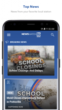 WNEP 1 7 3 Download APK for Android - Aptoide