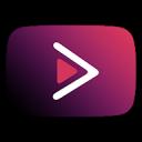YouTube Vanced (Dark)