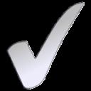 A+ VCE Player [MOD: PREMIUM]