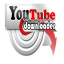 Download YouTube Videos-تنزيل الفيديو اليوتيوب