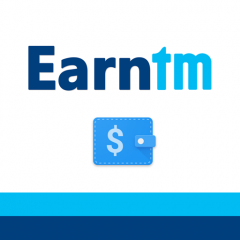 EarnTM - Earn Paytm Cash 2 6 Download APK for Android - Aptoide