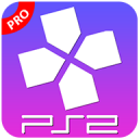 Emulador Para PS2