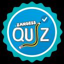 Zangess Quiz/Test 🇹🇷