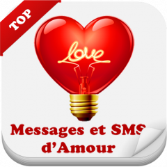 Messages Damour Sms 101 Descargar Apk Para Android Aptoide