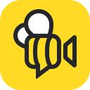 Jalebee - Fun Video, Shayari, Whatsapp status