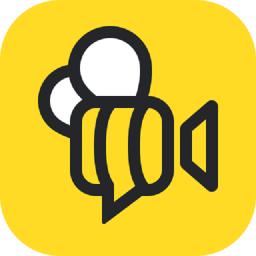 Jalebee Fun Video Shayari Whatsapp Status 131 Download