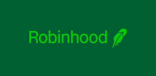 robinhood wallet crypto