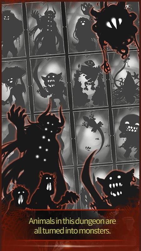 A Dark Dragon screenshot 3