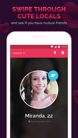 quite Free new dating sites 2014 sorry, that