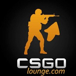 Csgo Lounge Trades And Bets Old Versions For Android Aptoide