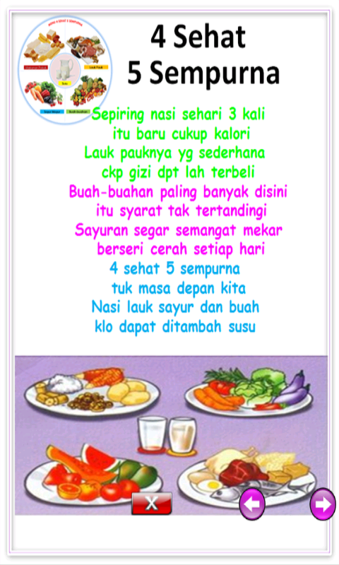 Indonesian Children Song 1 2 8 Download Android Apk Aptoide