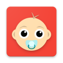 Baby Soothing Sounds