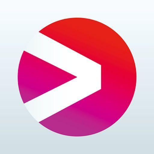 viaplay download