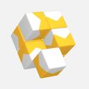 Tap Away Blocks 3D