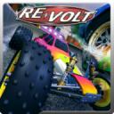 RE-VOLT Classic(Premium)Racing
