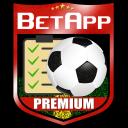 BetApp Premium - Safe Betting Tips