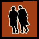 Triple Agent! [PREMIUM] Party Game