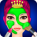 Princess spa beauty game–Best makeover,beauty game
