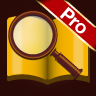 Article Search Pro Icon