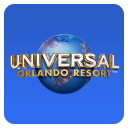 Universal Orlando Resort™ The Official App