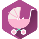 Baby Tracker - Newborn Feeding, Sleep, Diaper
