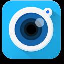 smart camera e filtri