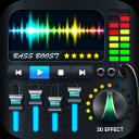 Musica per Android-Audio