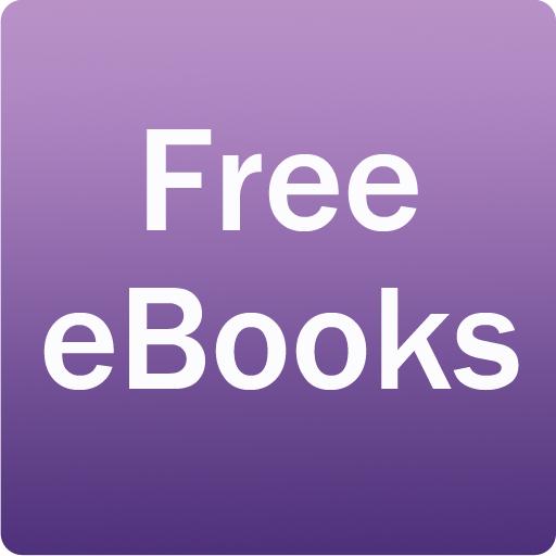 Downloader and ebook apk reader