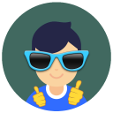 Memoji: Create emoji from your face