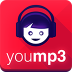 YOU MP3 - Free Music Download