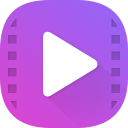 Video Player All Format para Android