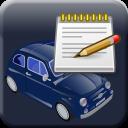 Car Note - Car Management