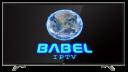 BABEL-TV (+Smart TV)