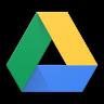 Google Диск Иконка