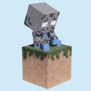 Minecraft One Block