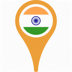 Send SMS India Unlimited Free 1 0 Download APK for Android - Aptoide