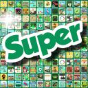 Super For FunGamebox