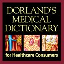 Dorland's Medical DictionaryTR