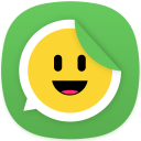 WAStickerApps - WhatsApp Sticker Maker