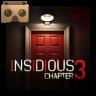 Insidious VR Icon