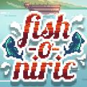 Fish-o-niric [FULL]
