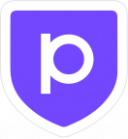 Onavo Protect, from Facebook