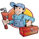 Color Plumber