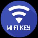 View Wi-Fi Key [Root]