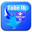 Fast Video Downloader for Facebook