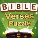 Bible Verses Puzzle