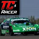 TC Racer