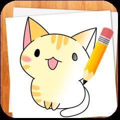 Cómo Dibujar Kawaii Dibujos 10 Descargar Apk Para Android Aptoide