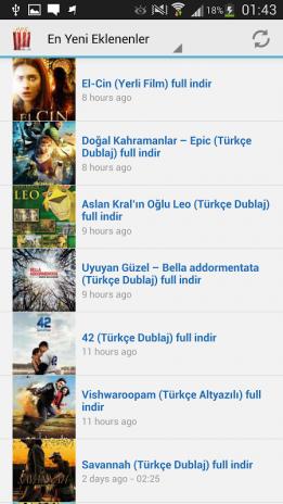 film indirme sitesi türkçe